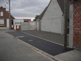 parking-voiture-saint-laurent-du-var_04-04-2014